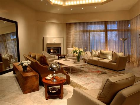 modern living room with fireplace 20 living room fireplace designs decorating ideas