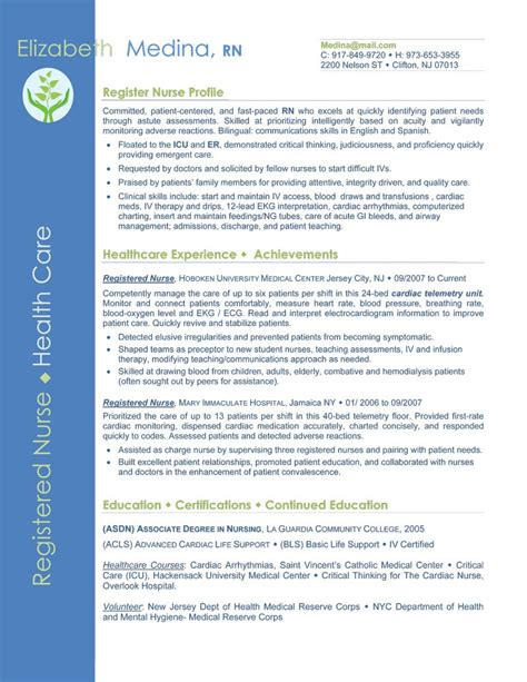 Practitioner Resume Skills by Sle Practitioner Resume Template Exles 2016 With Great Sle Writing Of Free