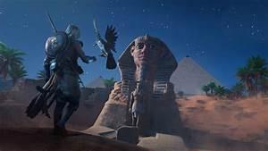 Buy Assassins Creed Origins - PS4 Digital Code ...