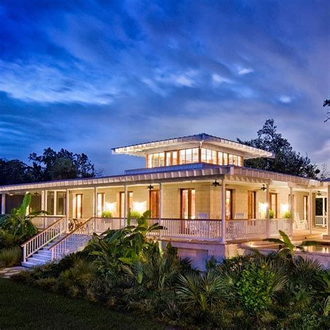 house forever forever home 10 years after hurricane coastal