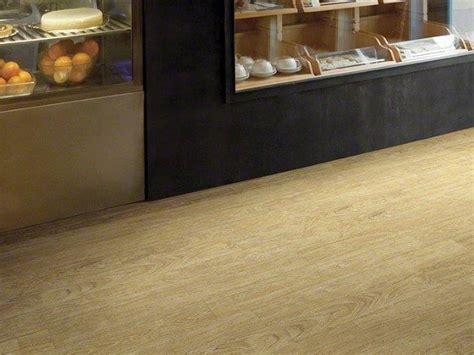 shaw flooring driving shaw flooring driving 28 images shaw floors uptown 20mil vinnings drive shaw floors