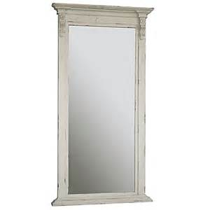 floor mirror bed bath beyond pulaski manchester 45 inch x 85 inch rectangular floor mirror bed bath beyond