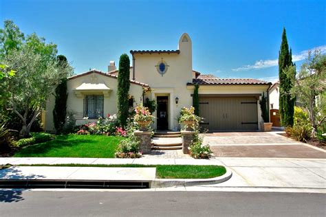 Single Story Homes for Sale in Orange County Single Story ...