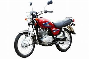 Suzuki Motorcycle 150 Price In Pakistan 2019