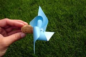 Windräder Basteln Mit Kindern : windrad basteln kinderspiele ~ Markanthonyermac.com Haus und Dekorationen