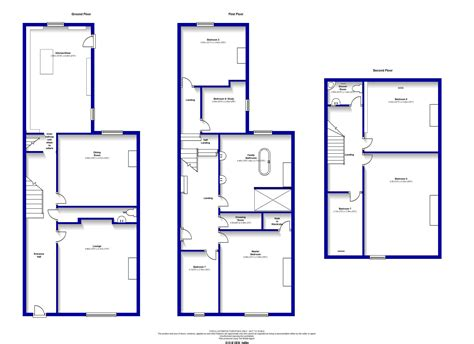 house design layout terraced house floor plan search seeing