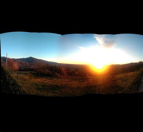 Panoramic Android by Bimostitch Panorama Stitcher Android Apps On Play
