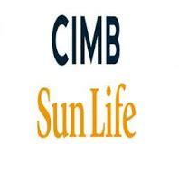 lowongan pt cimb sun life  lowongan kerja