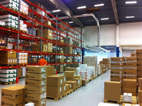The Best Chinese Wholesale Suppliers (Outside of Alibaba ...