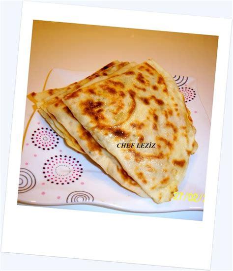 cuisine bu ispanaklı peynirli sac böreği bu hamur tarifi ile lahmacun