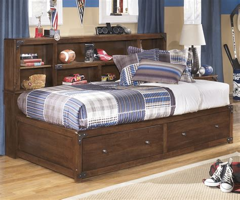 youth twin bed bedroom set bedroom at real estate 13897