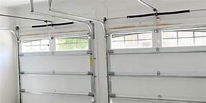 Porte garage dans les hauts de seine idf at home for Porte de garage sectionnelle avec serrurier colombes