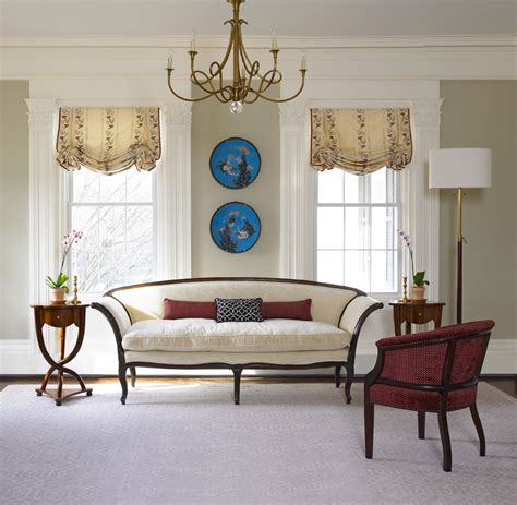 formal living room furniture ideas ideas for a formal living room room decorating ideas