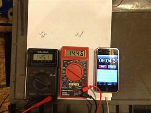 Fan Wiring - Page 2 - My350z Com