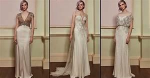 1920s wedding dresses deco weddings for 20s wedding dresses