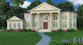 stunning georgian house plan top 15 house plans plus their costs and pros cons of