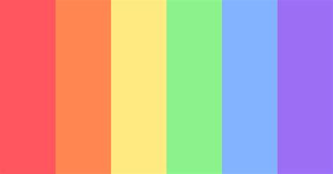 Cute Lights Color Scheme » Blue » SchemeColor.com