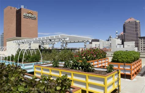 apartments with garages albuquerque imperial building opens downtown albuquerque journal