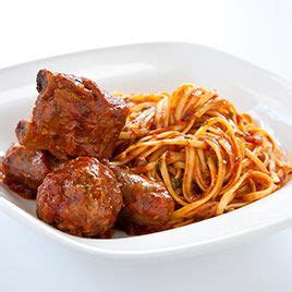 classic spaghetti and meatballs america s test kitchen 40 best images about spaghetti sauce on 49806