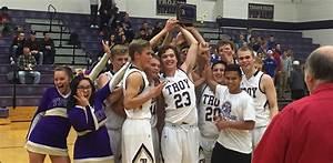 Trojan Sports Camps | Troy Buchanan High School