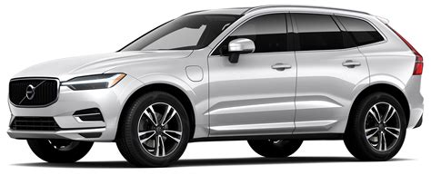 volvo xc hybrid incentives specials offers
