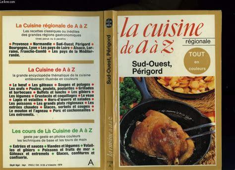 a à z cuisine last tweets about cuisine de a a z livre