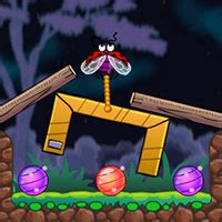 cool animal games   gamesocool