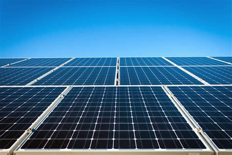 in solar how solar panels are made gosun