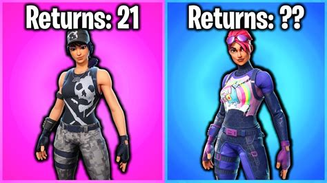 top   common shop skins  fortnite youtube