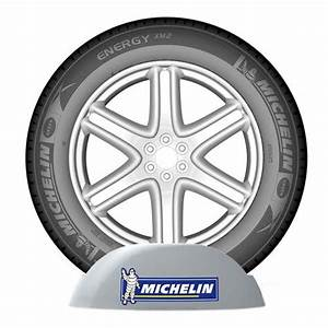 Pneu 195 55 R16 : pneu michelin aro 16 195 55 r16 87h tl energy xm2 pneus no ~ Maxctalentgroup.com Avis de Voitures