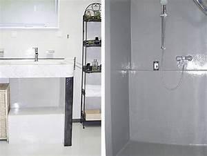Alternative Zu Laminat : sie suchen nach einer modernen und anspruchsvollen alternative zu parkett und laminat sie ~ Frokenaadalensverden.com Haus und Dekorationen
