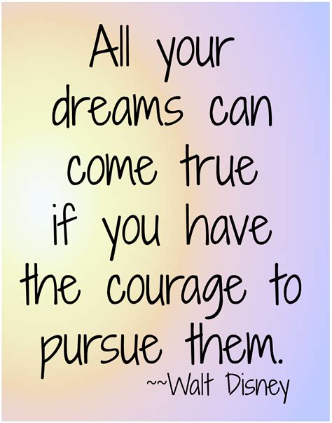 Funny Walt Disney Quotes Quotesgram. Song Quotes Deep. Christian Quotes Running The Race. Yearbook Quotes Tumblr. Cute Quotes Quotes. Relationship Quotes In Latin. Strong Economy Quotes. Bible Quotes Blessings. Quotes About Strength For Him