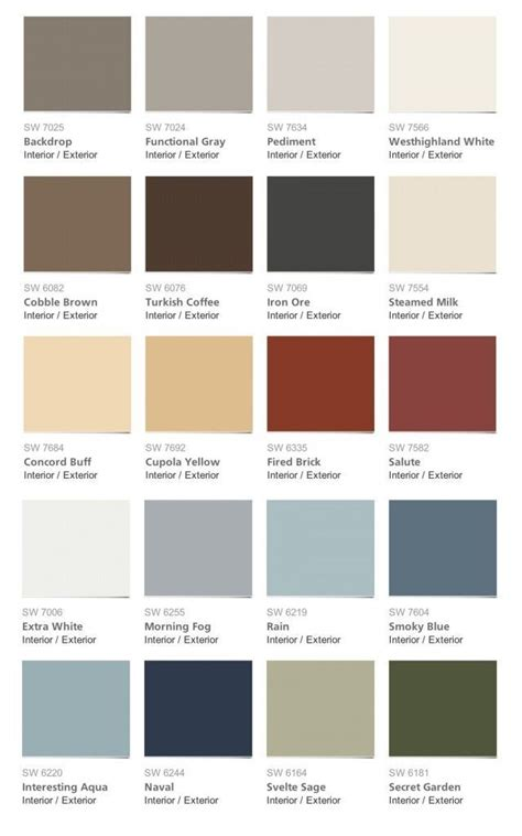 pottery barn paint colors 2014 8 best tony taupe paint color ideas images on