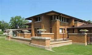 darwin d martin house frank lloyd wright 1903 5 With frank lloyd wright home designs