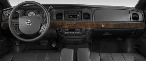 active cabin noise suppression 1995 mercury grand marquis parental controls 1989 mercury grand marquis remove dashboard mercury grand marquis and marauder stereo