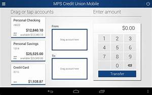 Mps Mobile Rechnung : mps credit union mobile android apps on google play ~ Themetempest.com Abrechnung