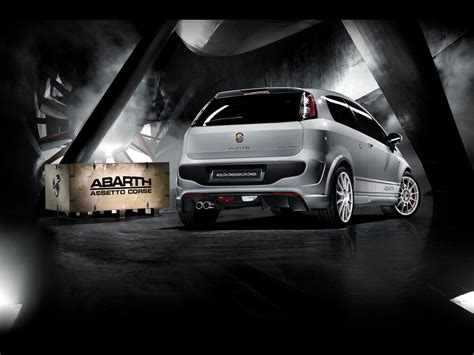Fiat 500c Backgrounds by Abarth Wallpapers By Cars Wallpapers Net