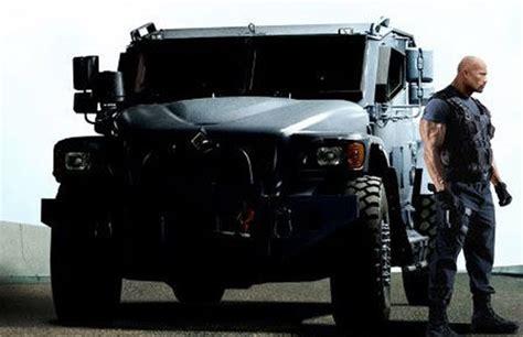 international mxt mva   car  fun muscle cars