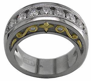 customize your own wedding ring wedding and bridal With customize your own wedding ring