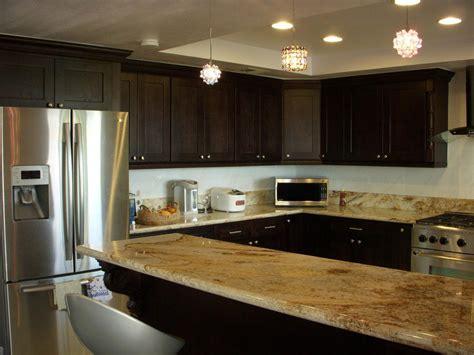 espresso shaker kitchen cabinets kitchen and bath cabinets vanities home decor design ideas