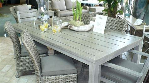 outdoor furniture seattle area pi patio stores discount