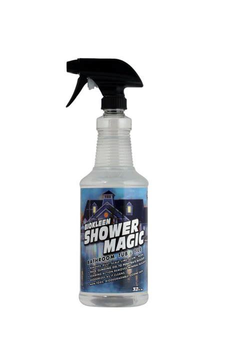 Bathroom Tile Grout Cleaner  Shower Tile Grout Cleaner