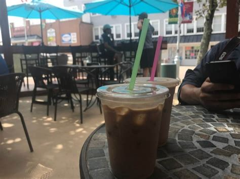 Prices are very reasonable and staff is friendly. Top 5 go-to coffee shops in Ocean City, Maryland - OceanCity.com