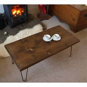 coffee table industrial style coffee table on wheels With white industrial coffee table