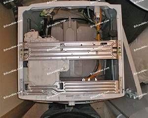 Bruit Machine à Laver : forum electromenager machine laver electrolux ewf16460 ~ Dailycaller-alerts.com Idées de Décoration