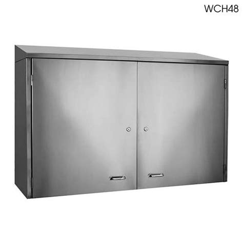 36 inch cabinet doors glastender wch36 36 quot wall cabinet w doors etundra
