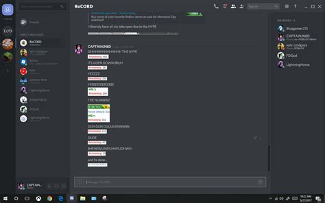 Robloxlimiteds Tagged Tweets And Downloader Twipu Bypass