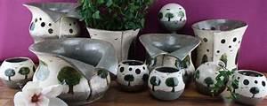 Dhl Shop Chemnitz : keramik exklusiv ~ A.2002-acura-tl-radio.info Haus und Dekorationen