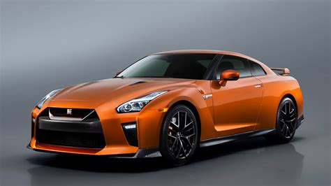 home interior in india 2017 nissan gtr wallpaper hd car wallpapers id 6346