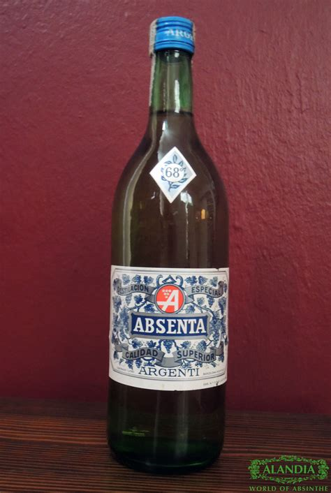 best absinthe to buy vintage absinthe absenta argenti from spain absinthe